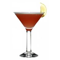 ... Apricot Cocktail,коктейль Apricot Queen,коктейль