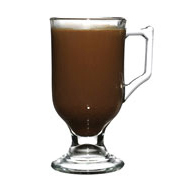 Ингредиенты: 1.5 Shots Amarula Cream 1 Shot Hot Chocolate 1 Shot Strong...